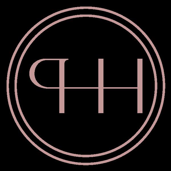 PHH-Circle-WEB
