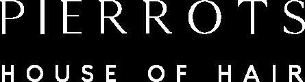 pierrots-wordmark-logo