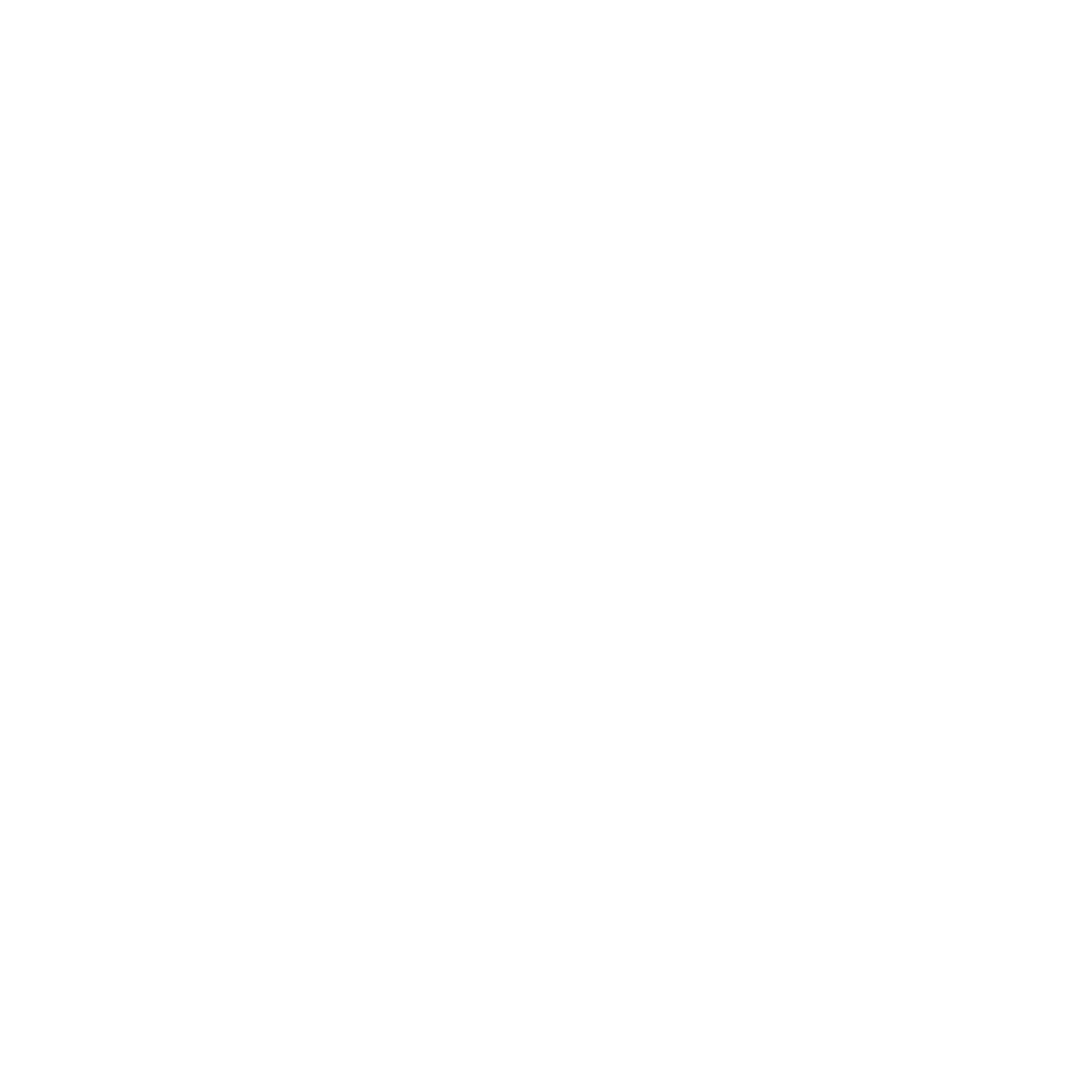 PHH Circle White HiRes