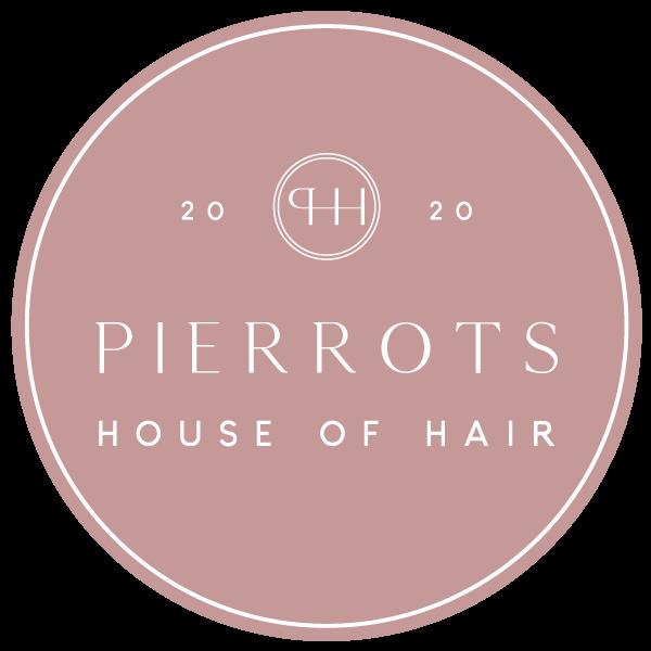 Pierrots-Circle-Logo-WEB